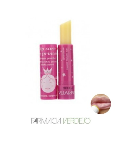APIVITA LIP CARE BIO-ECO NIÑOS