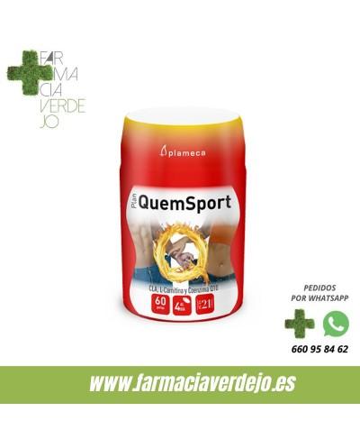 QUEMSPORT