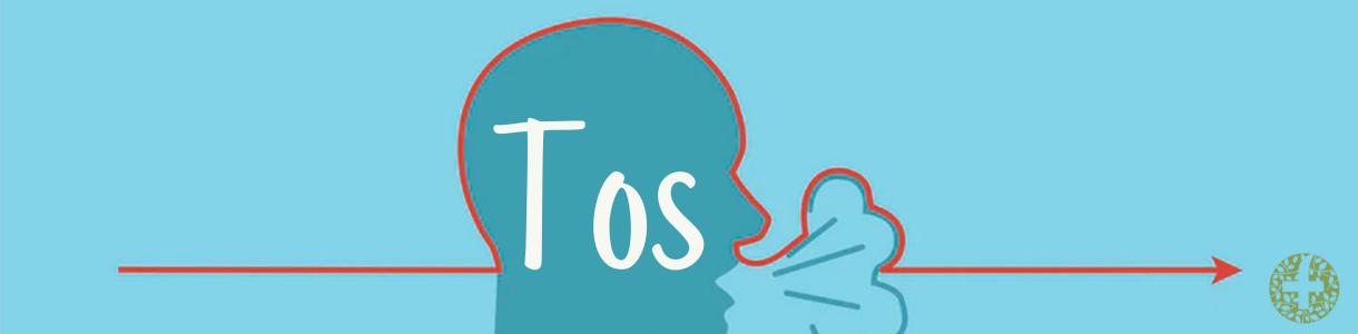 Medicamentos para la Tos. Farmacia online Salamanca. Farmacia a domicilio