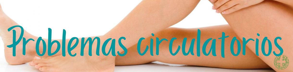 Problemas Circulatorios Medicamentos. Farmacia Verdejo Salamanca. Farmacia a domicilio