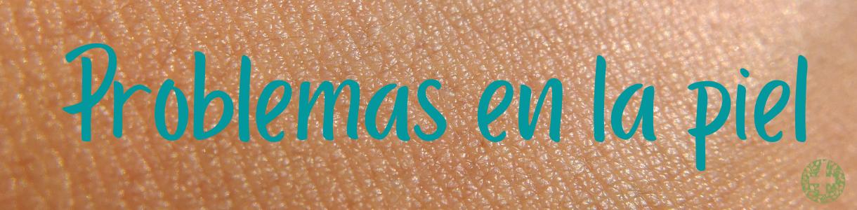 Medicamentos para la piel. Farmacia online Salamanca. Farmacia Verdejo