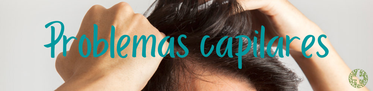 Medicamentos para el pelo. Farmacia online Salamanca. Farmacia Verdejo