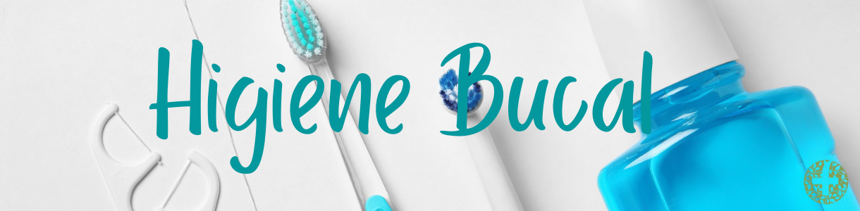 Productos para la higiene bucal. Farmacia online Verdejo
