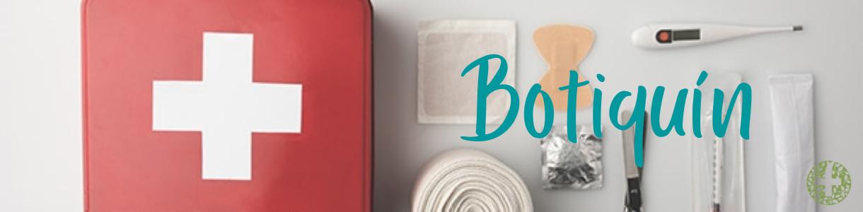 Botiquin a domicilio. Farmacia online Verdejo. Pedidos urgentes