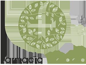 Farmacia Verdejo Online