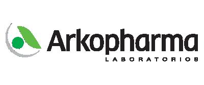 ARKOPHARMA LABORATORIOS